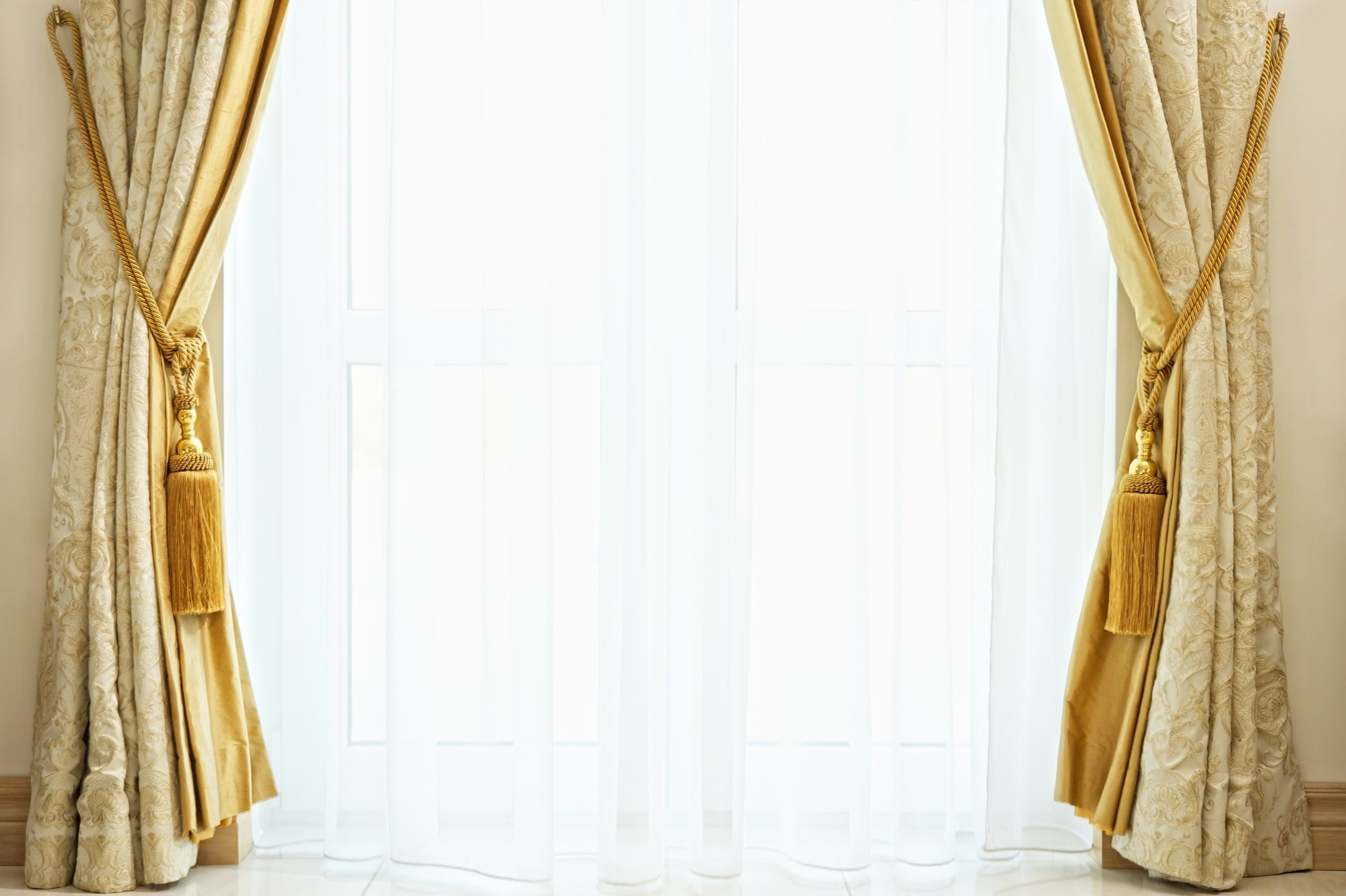 curtain cleaning image slider